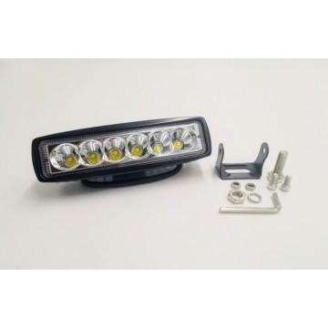 Lampa LED 18W 1350 lm