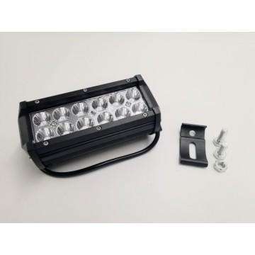Lampa LED 36W 2900 lm